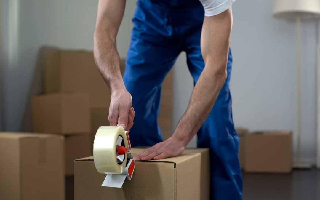 3 Reasons Why Hiring Cheap Movers Might be a Bad Idea